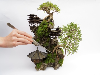 cliff-bonsai-1