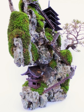 cliff-bonsai-10