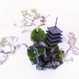 cliff-bonsai-11