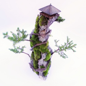 cliff-bonsai-4