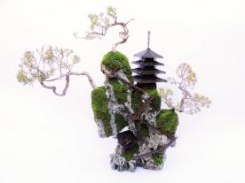 cliff-bonsai-9
